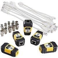 Klein Tools Scout Pro 3 Upgrade Kit