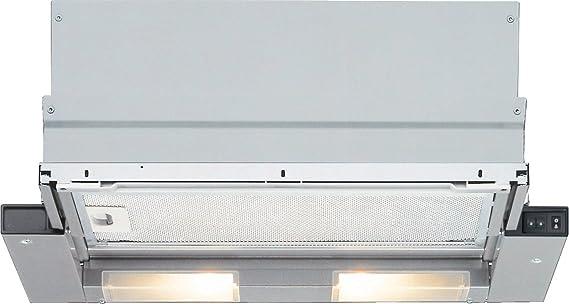 Bosch dhi635h dunstabzugshaube flachschirm: amazon.de: elektro