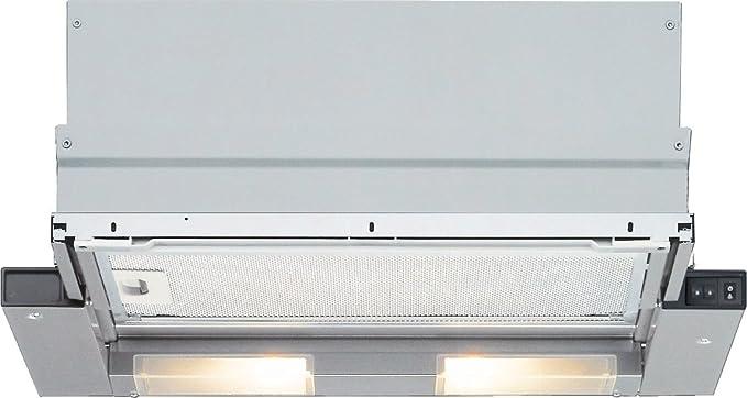 Bosch dhi h dunstabzugshaube flachschirm amazon elektro