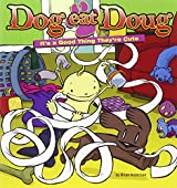 Dog Eat Doug: It's a Good Thing They're Cute