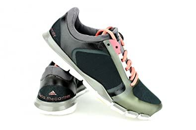 adidas Adipure adidas Stella McCartney talla Leucippus F32963 talla Adipure 36: a39264b - grind.website