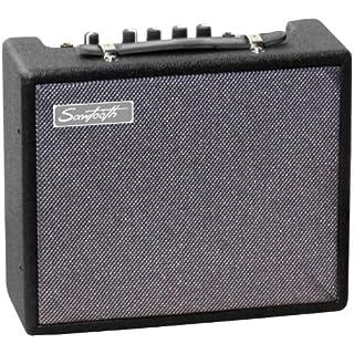 Sawtooth ST-AMP-10ST-AMP-10 10-Watt Electric Guitar Amp