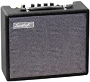 Sawtooth 10-Watt Electric Guitar Amp