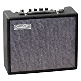 Sawtooth 10-Watt Electric Guitar Amp