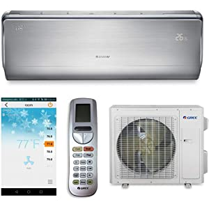 Amazon com: Thermocore Systems Dual-Zone ENERGY STAR