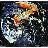 Space Night Vol. 1