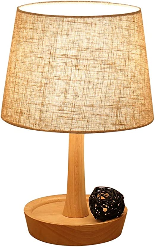 Lámpara de escritorio Estilo nórdico Moderno Diseños Simples ...