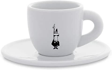 Bialetti cups Coffee Cup