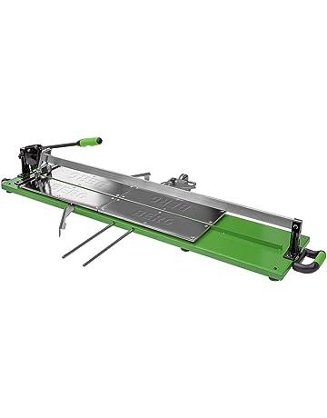 Berg 65002 - BTC 1250 EUROPA cortador de azulejo