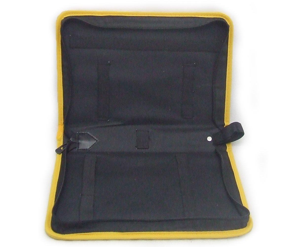 NRG CLEVER BAG01L Borsa Custodia porta attrezzi grande Venduta senza attrezzi 31x20.5x6