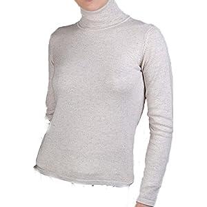 damen pullover balldiri 100  cashmere kaschmir damen pullover rollkragen mit  kaschmir damen pullover rollkragen