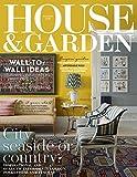 : House & Garden