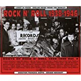 Rock N' Roll (1938-1946) /Vol.2