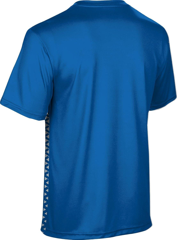 Geo ProSphere Saint Louis University Boys Performance T-Shirt