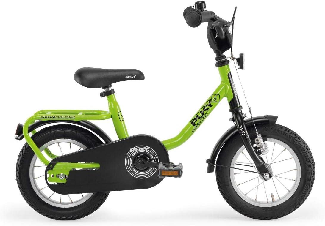 Puky Bicicleta juego niño Z2 12
