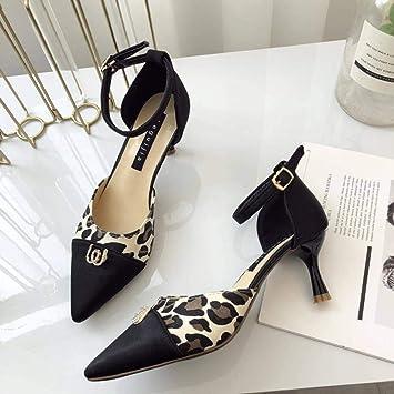 Pour Légères X Chaussures L Femmes Occasionnels Et ukZiOTPX