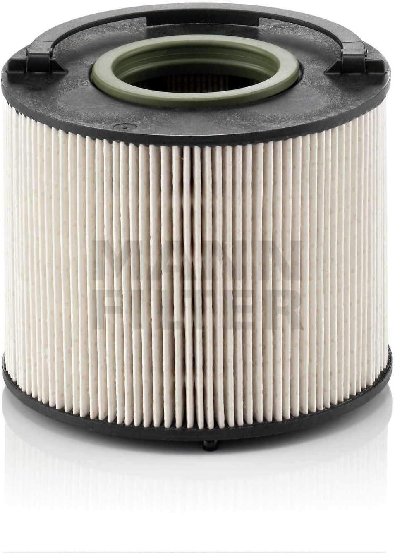 Mann Filter PU1033X Fuel Filter