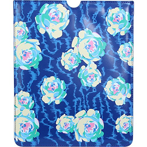 amy-butler-for-kalencom-lucy-ipad-case-flowing-buds-midnight