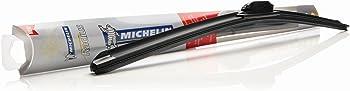 Michelin 14626 26