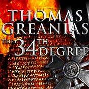 The 34th Degree | Thomas Greanias