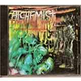 Jar of Kingdom By Alchemist (1996-09-09)