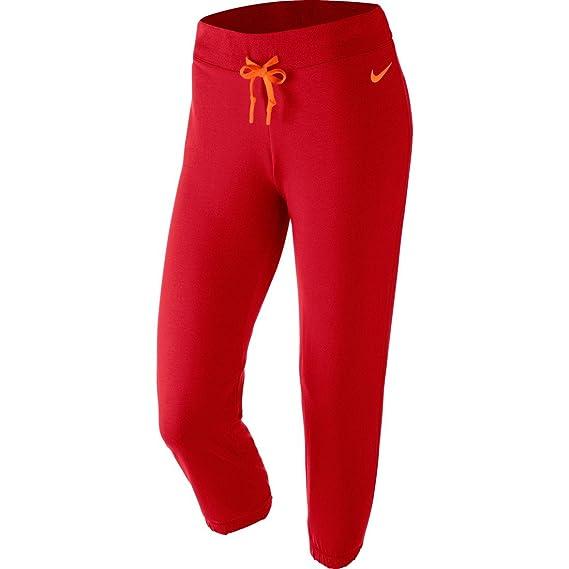34 Damen Bis 78 Jersey Hose Capri Nike kiPXOuZ