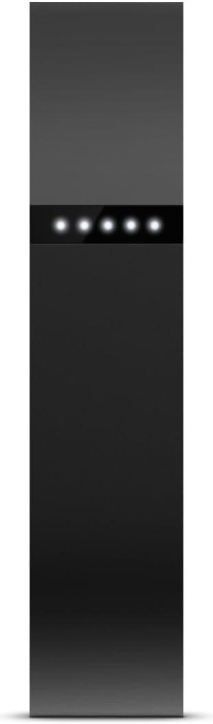 Fitbit Flex Pulsera de Actividad física + sueño inalámbrica ...