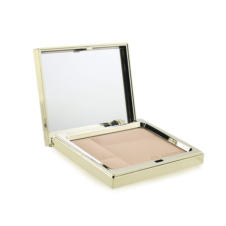 Clarins Maquillaje EVER MATTE poudre compacte