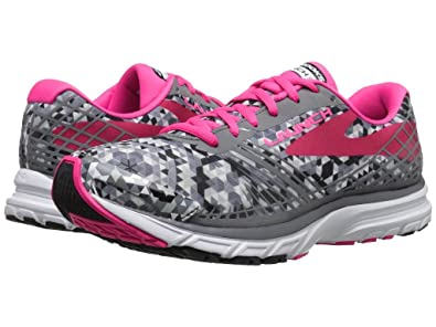 4e9b5486435 Brooks Women s Launch 3 Running Shoes (9