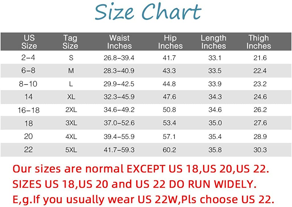 Ecupper Womens Casual Loose 100 Linen Elastic Wasit Ankle Pants Plus Size Cropped Trouses at  Women's Clothing store