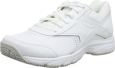 Reebok Work N Cushion 3.0 Zapatillas de Marcha N/órdica para Hombre