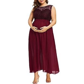 schwangerschaftsmode abendkleid