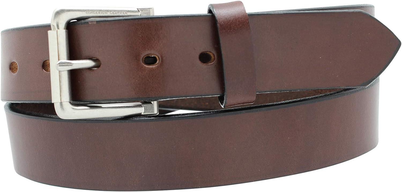 """1 1//4/"""" wide gun belt CCW"""