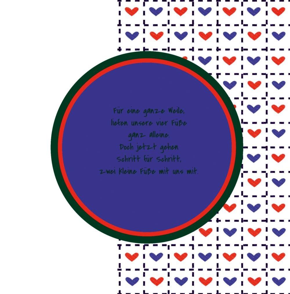 Kartenparadies Kartenparadies Kartenparadies Danksagung für Geburt Baby Dankeskarte Herzrahmen, hochwertige Danksagungskarte Baby inklusive Umschläge   100 Karten - (Format  145x145 mm) Farbe  MattBlau B01N7XR2I9 | Mittel Preis  | Leicht zu reinigende Oberfläche  | Deutsch a0d00d