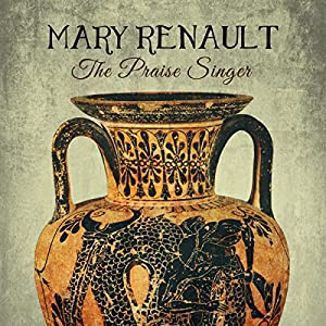 The Praise Singer Audiobook