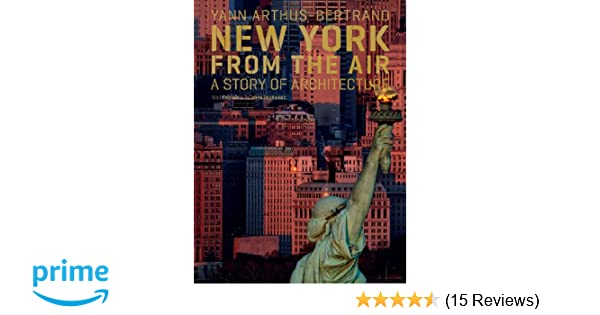 Buy New York City Subway Map Tauranac 2012.New York From The Air A Story Of Architecture John Tauranac Yann