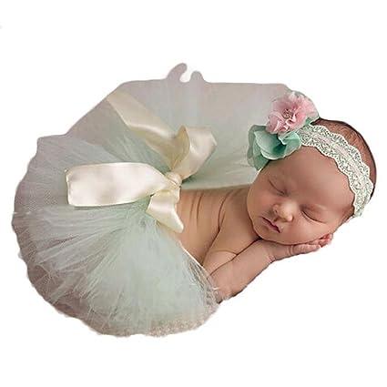 bismarckbeer recién nacido bebé fotografía Props ropa de punto de la ...