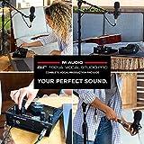 M-Audio - Complete Recording Bundle - USB Audio