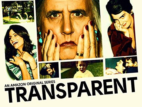 Transparent (Product)