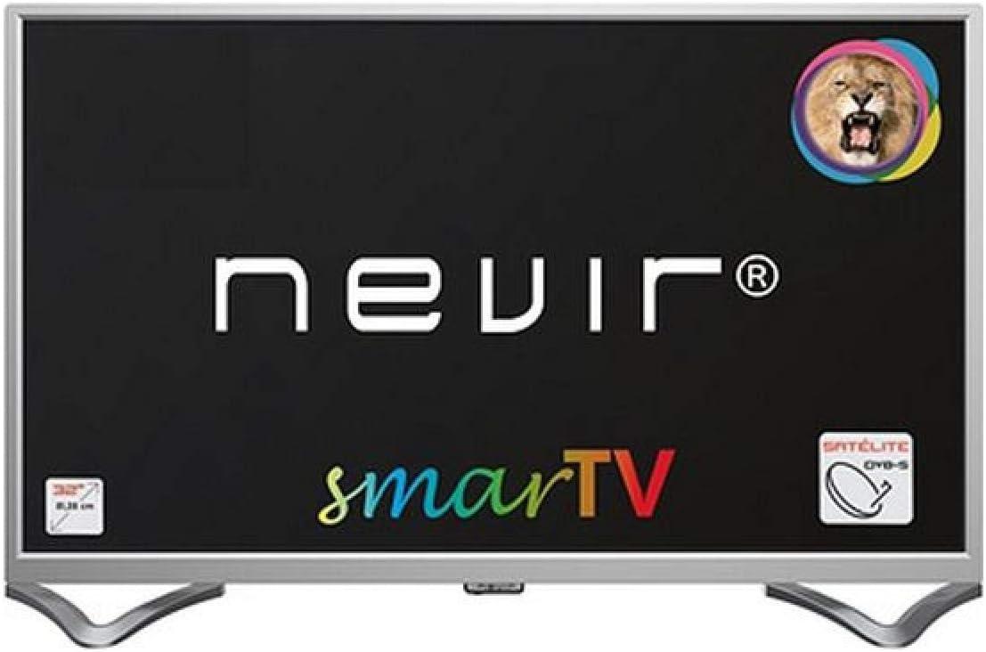 Nevir 8050 TV 32