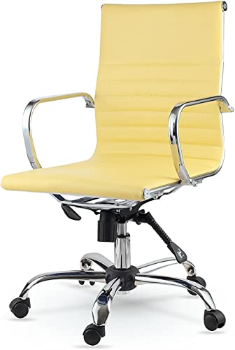 Winport Furniture Conference Task Chair