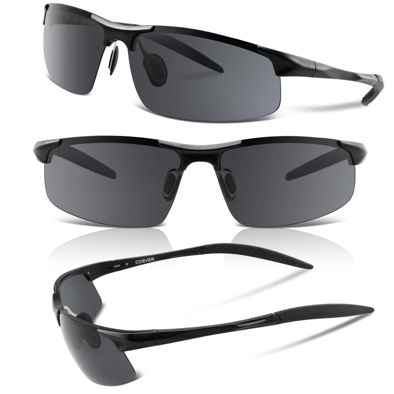d14f65fdd موقع يبيع نظارات مضمون ؟ - البوابة الرقمية ADSLGATE