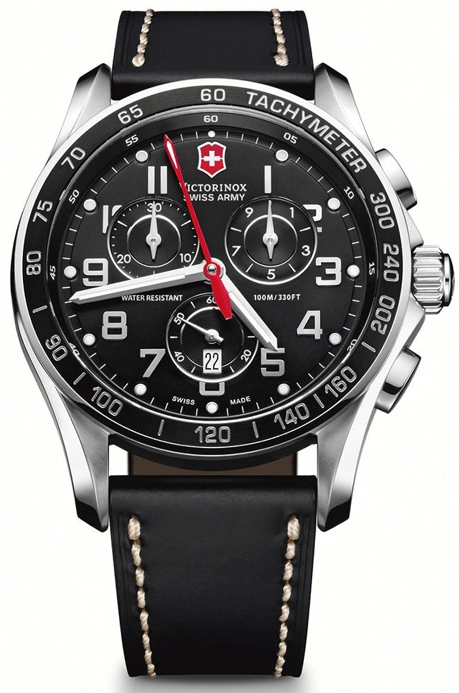 Victorinox chrono classic V241444 Mens quartz watch