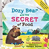 img - for Dozy Bear and the Secret of Food (The World of Dozy Bear) book / textbook / text book
