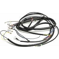 SIEM - Cableado instalación eléctrica Vespa 149247 Vespa