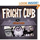 Fright Club