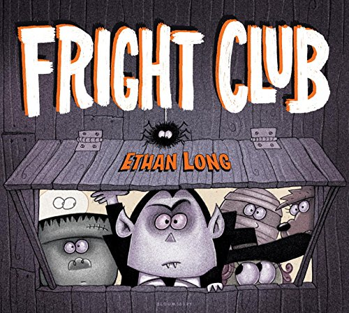 (Fright Club)