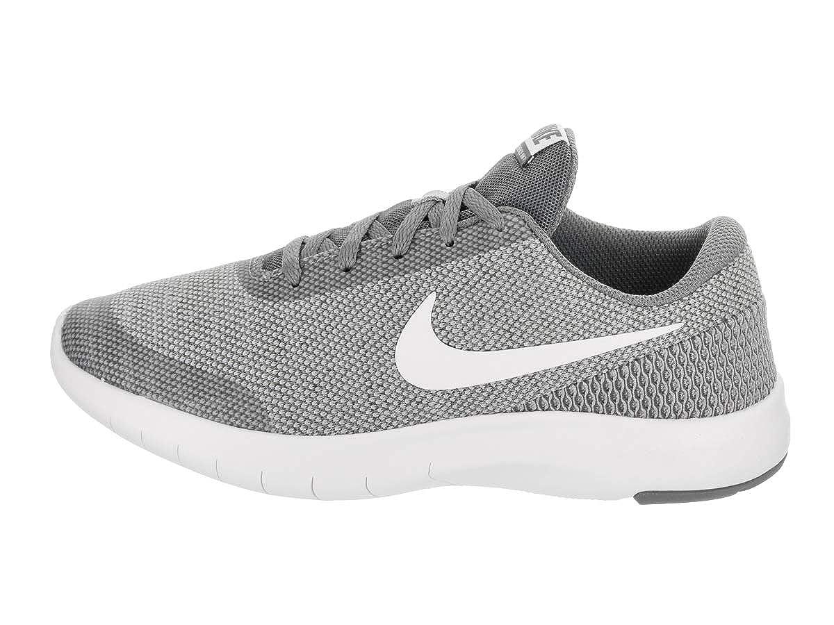 Nike Flex Experience RN 7 (GS), Zapatillas de Running para Hombre: Amazon.es: Zapatos y complementos