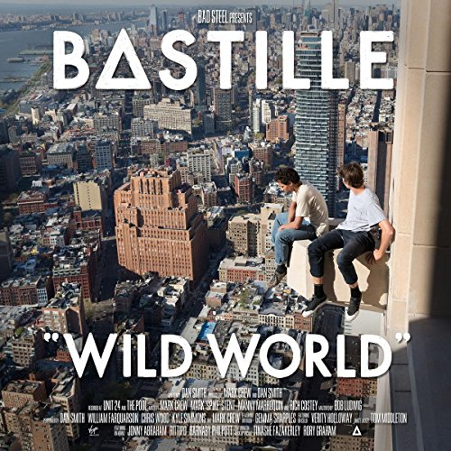 Bastille - Ö3 Greatest Hits 75 - Zortam Music