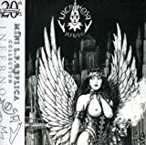 Inferno (20th anniversary deluxe edition)